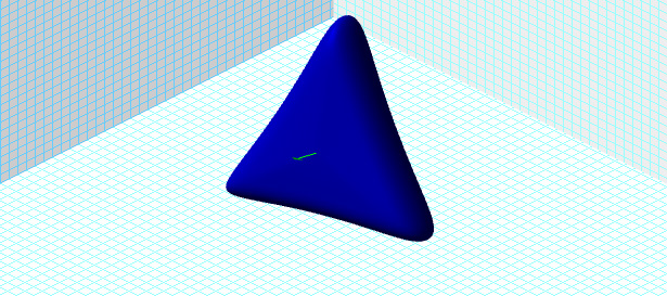 triangular-lozenge-surface-function
