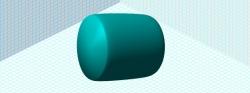 barrel-surface-function